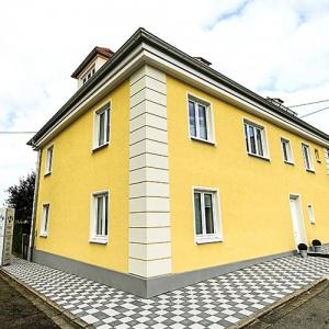 Wohnhaus in Wemding